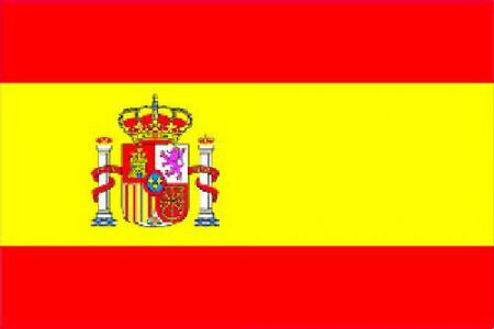 Onze reizen in Spanje