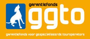 GGTO logo Oranje